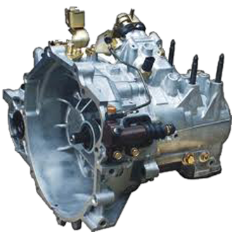 Car engine, gearbox all brands, wholesale dealer, retail dealer of engines, gearboxes and spare parts..used motor, used car engine, engine import, low mileage engine, gearbox, gearboxes used, diesel engine, gasoline engine, LPG engine :